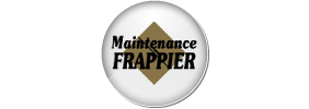 Maintenance Frappier